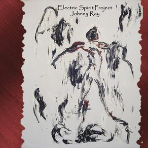 Electric Spirit Project album