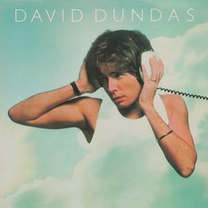 David Dundas - David Dundas
