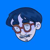 Saito Artist | Chillhop