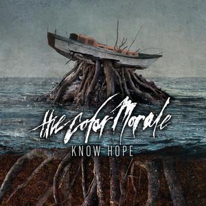 Know Hope album