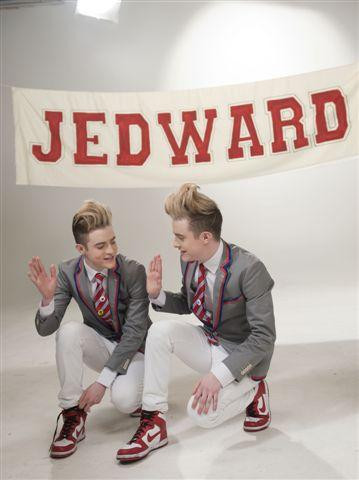 JEDWARD tickets and 2019 tour dates