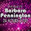 Barbara Pennington profile