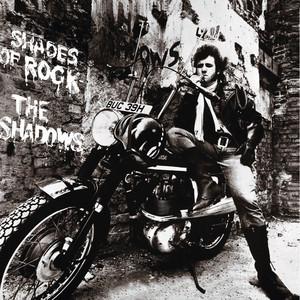 Shades Of Rock album