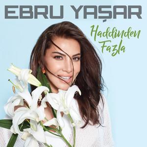 Ebru Yaşar