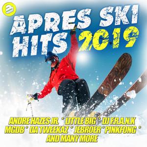 Apres Ski Hits 2019