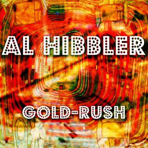 Gold-Rush album