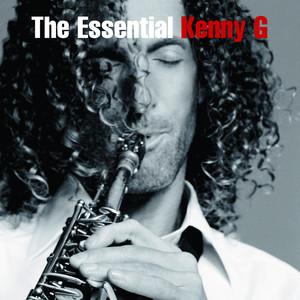 The Essential Kenny G album