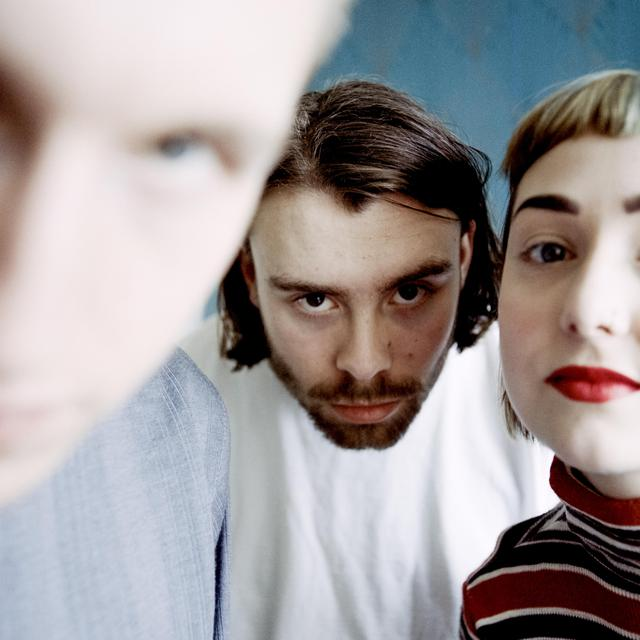 Kagoule tickets and 2020 tour dates