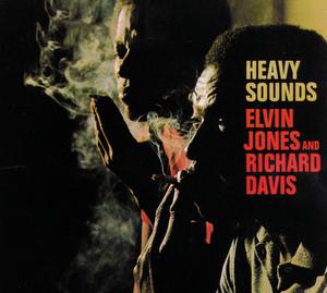 Heavy Sounds album