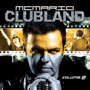Clubland Volume 2 album