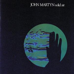 Solid Air album