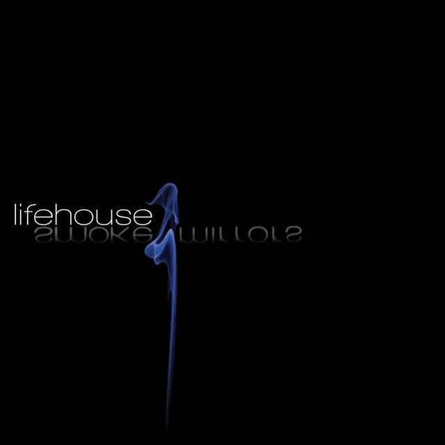 Smoke & Mirrors (Deluxe)