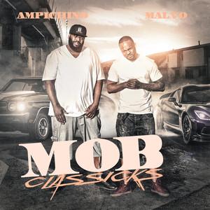 Mob Classicks album