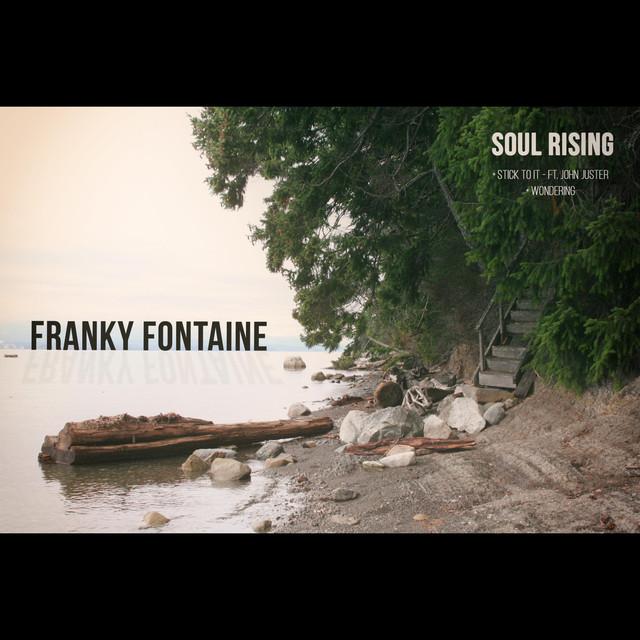 Franky Fontaine