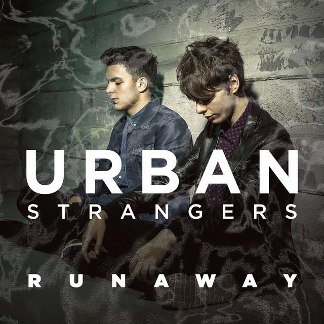 Frasi Canzoni Urban Strangers.Urban Strangers On Tumblr