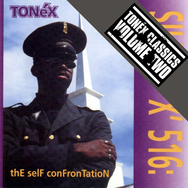 Silent 'X' 516: The Self Confrontation