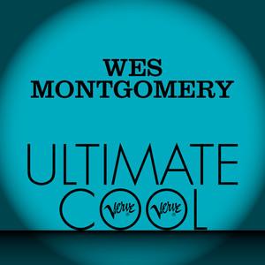 Wes Montgomery, Wynton Kelly Trio Misty cover