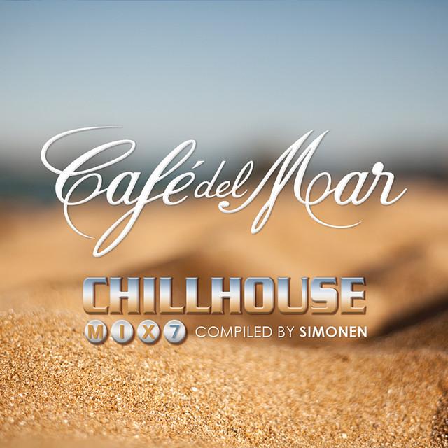 Caf Ef Bf Bd Del Mar Terrace Mix