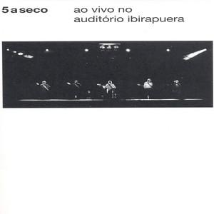 5 A Seco