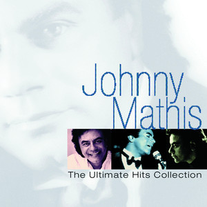 The Ultimate Hits Collection album