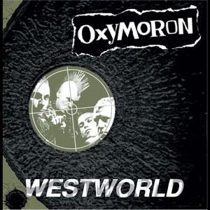 Westworld album
