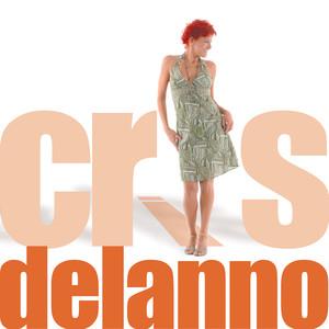 Cris Delanno (Deluxe) album