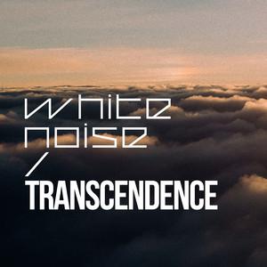 White Noise: Transcendence Albumcover