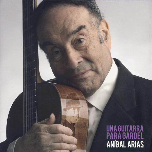 Aníbal Arias