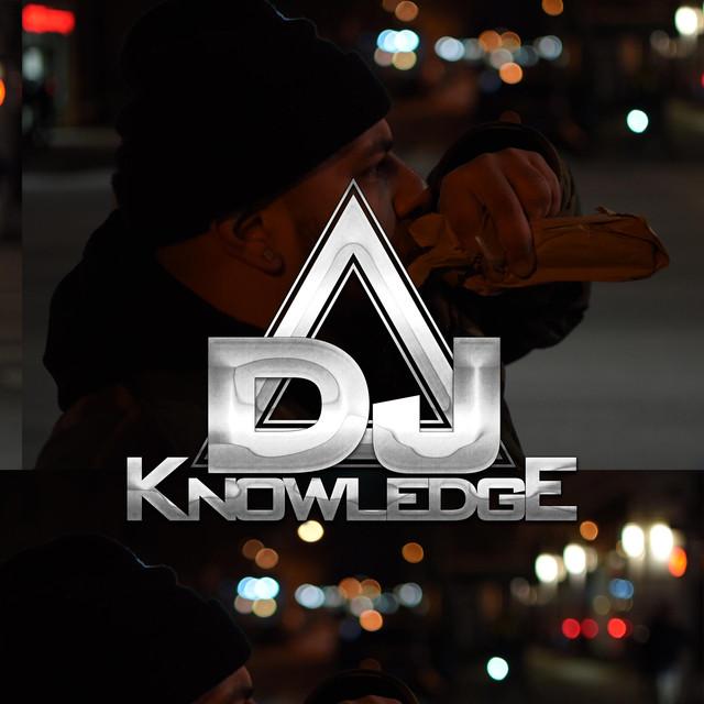 DJ Knowledge