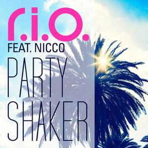 Party Shaker