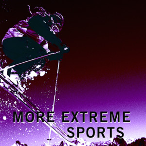 More Extreme Sports album