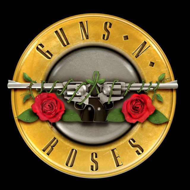 Guns n roses sex drugs mp3