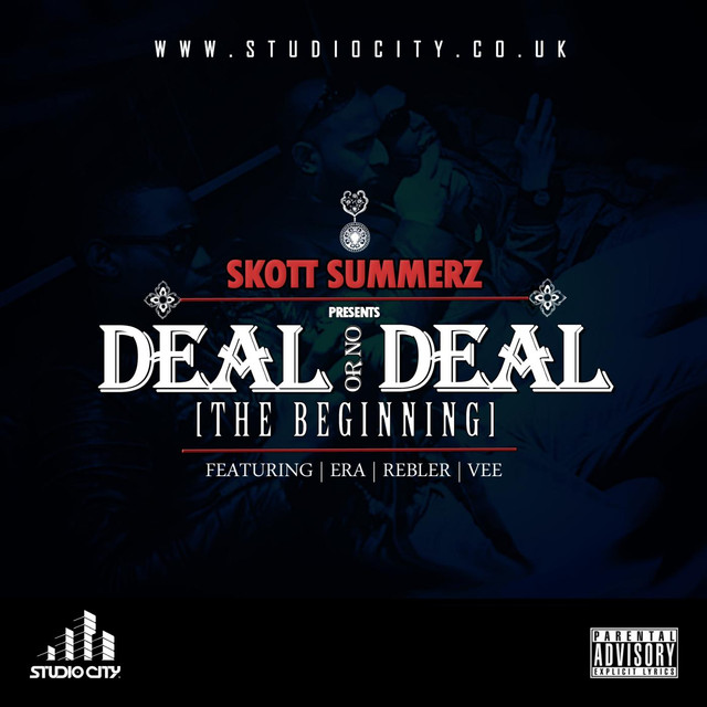 Skott Summerz