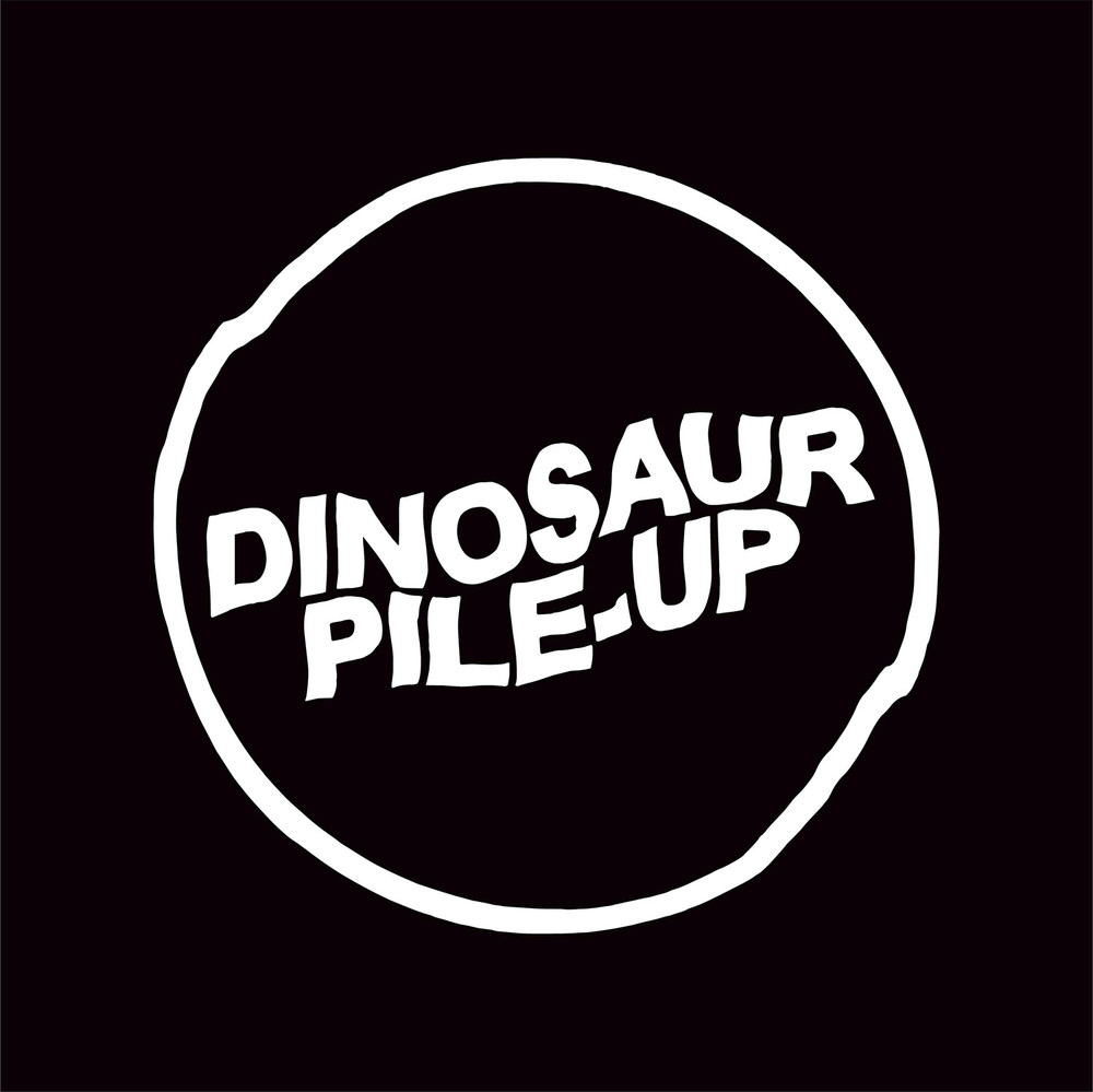 Dinosaur Pile-Up tickets and 2019  tour dates
