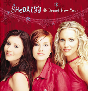 SHeDAISY Tinseltown cover