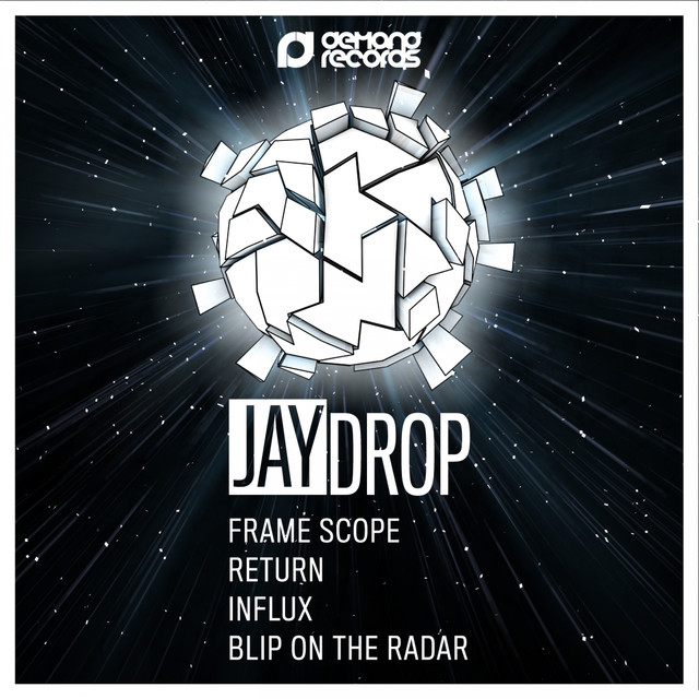 Jaydrop tickets and 2018 tour dates