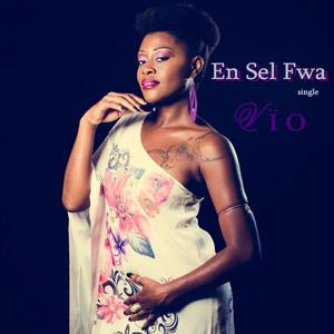 En sel fwa - Single Albümü