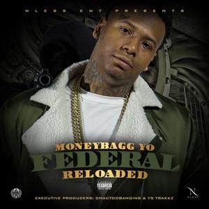 Federal Reloaded album