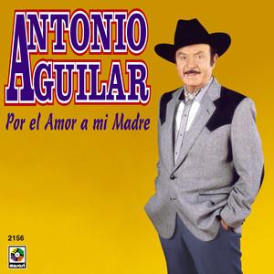 Por El Amor A Mi Madre album