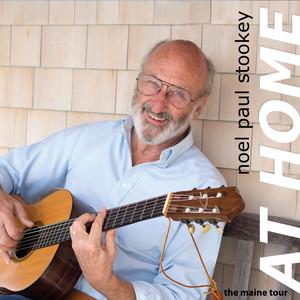 At Home: The Maine Tour album