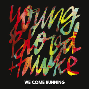 We Come Running (UK Version)