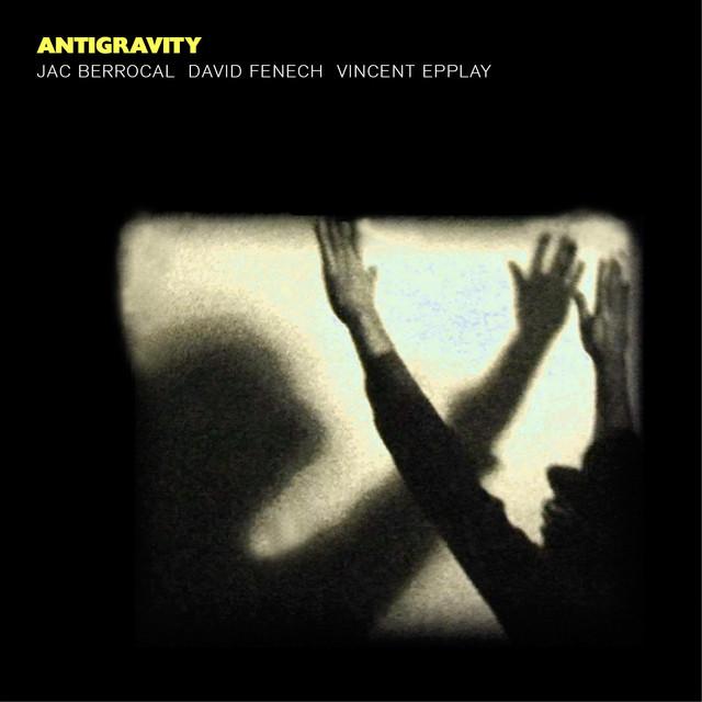 Vincent Epplay