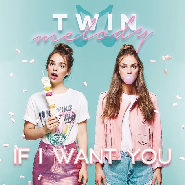 """Twin Melody >>> Single """"Siempre Eras Tú"""" 80a4a02d7a2a0945f6753482df24078c0dd17be3"""