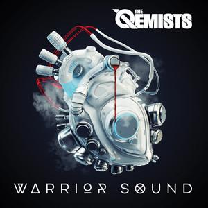 Warrior Sound album