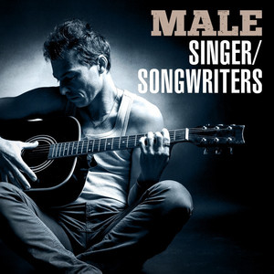 Male Singer/Songwriters