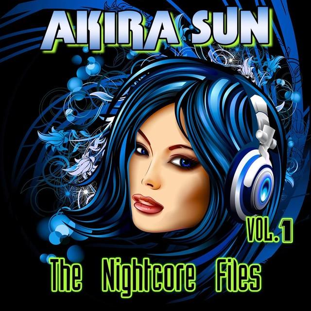 Akira Sun