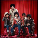 The Jacksons profile