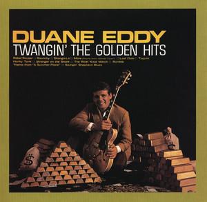 Twangin' the Golden Hits album