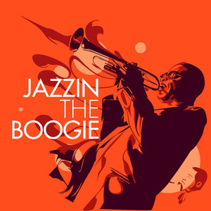Anita O'Day, Gene Krupa, Remo Biondi, Ray Biondi Boogie Blues cover