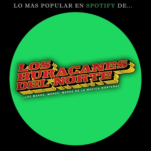 Lo Mas Popular en Spotify De...